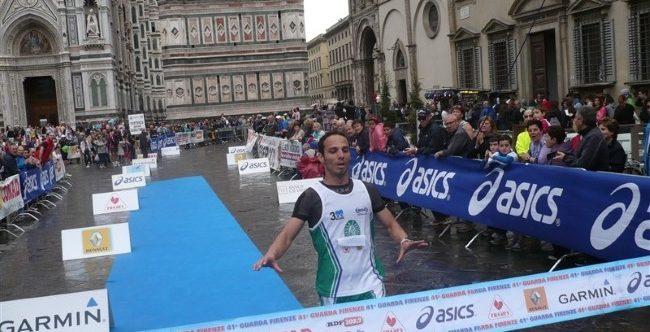 Piero Giacomelli