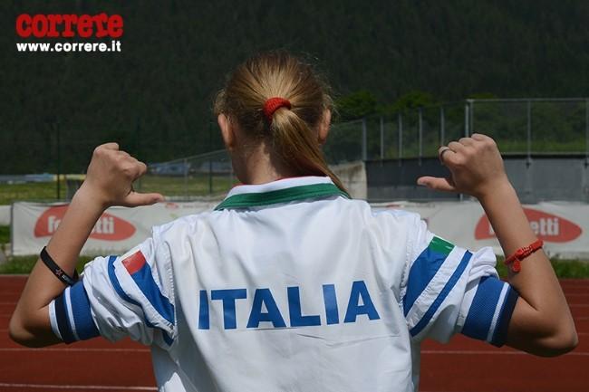 Francesca Grana