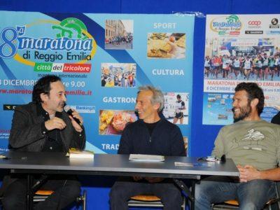 Gianfranco Grazioli