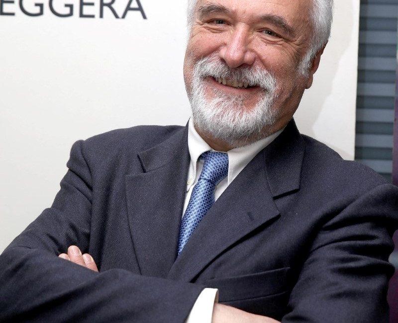 Archivio Correre