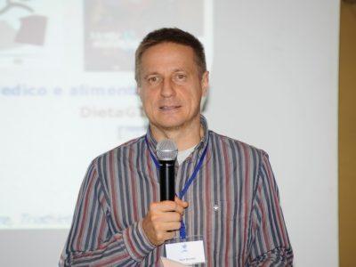 Michele Tusino
