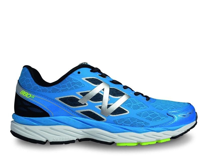 new balance scarpe 880v5
