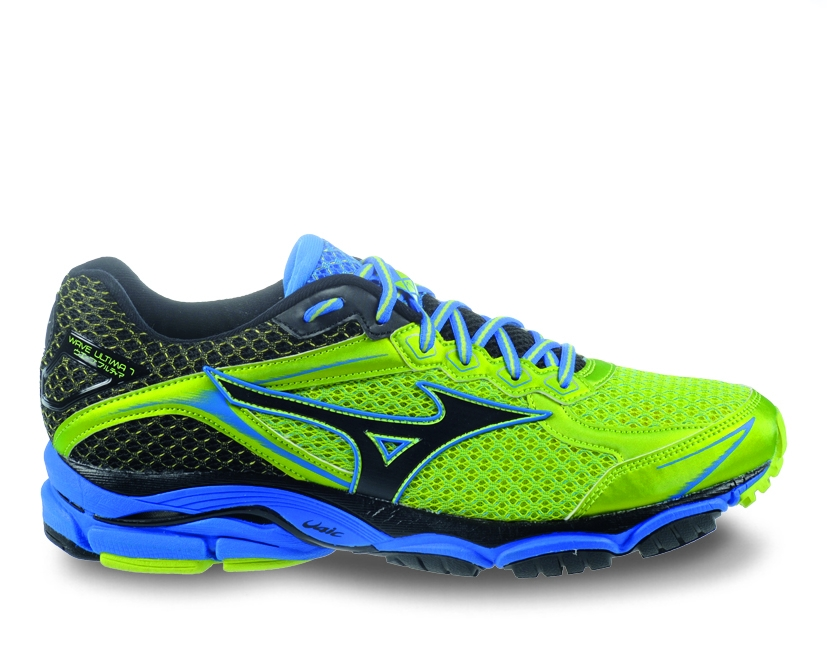 Ultima Wave Mizuno I it Top 2015 Di Autunno Correre 7 Gamma px4pqwYg0