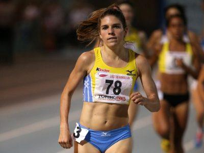Foto Giancarlo Colombo