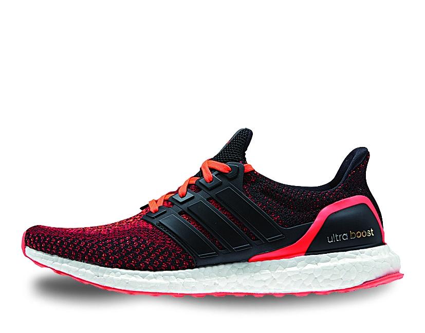 scarpe adidas running 2016