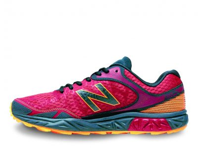 new balance Archivi Page 2 of 2 Correre.it