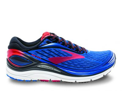 BROOKS TRANSCEND 4 categoria: running protettive stabili