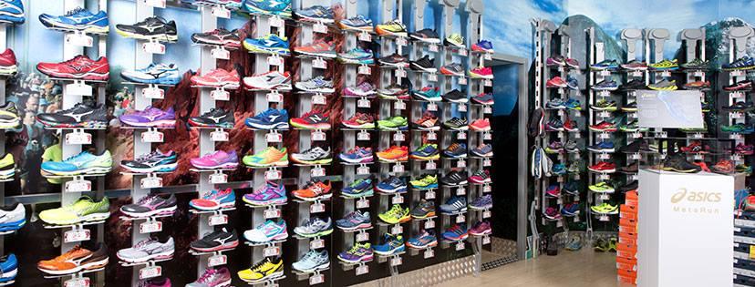 Foto del negozio Il Campione