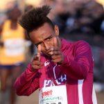 Yeman Crippa, bronzo ai ai Giochi del Mediterraneo sui 5000 m