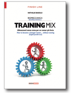 libro_trainingmix1