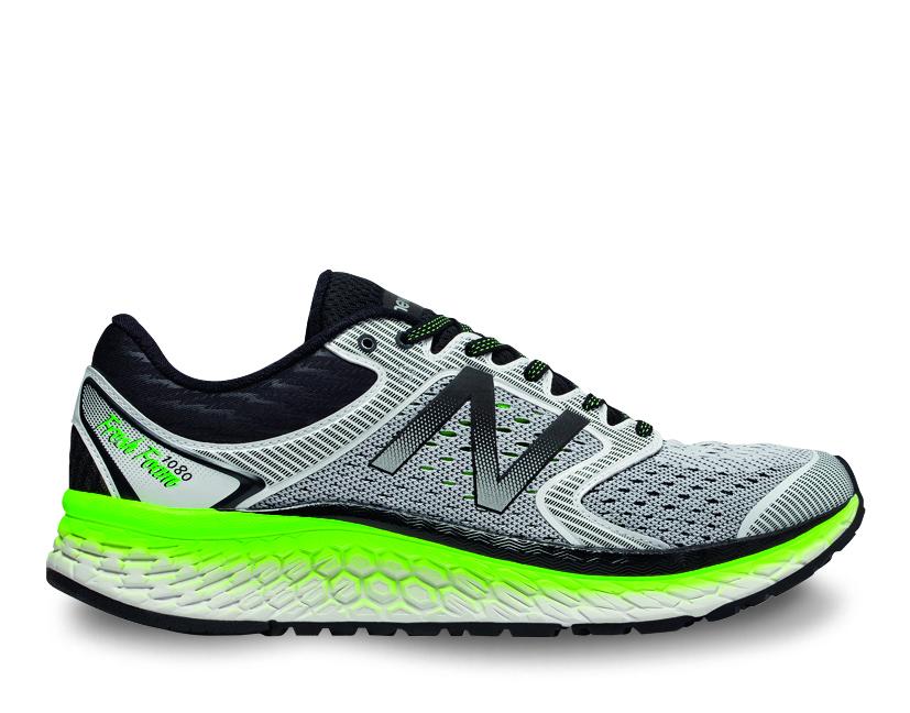 scarpe new balance maratona roma