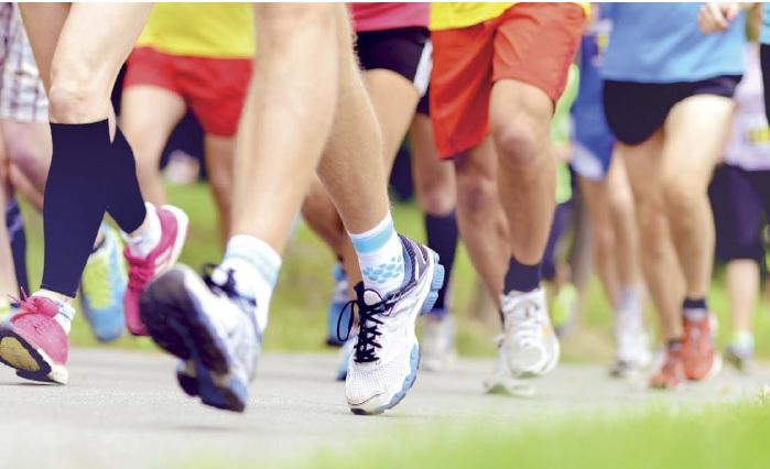 e2b653997dd09 Sette buone ragioni per acquistare nuove scarpe da running e non sbagliare