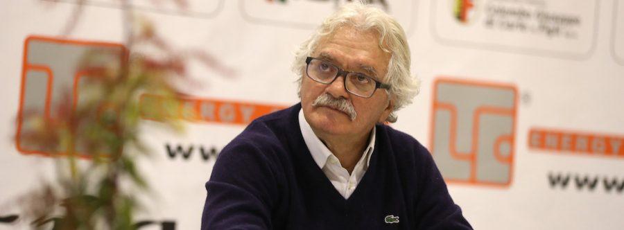 Giorgio Rondelli