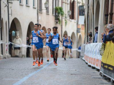 L'agenda del runner: il ponte del primo maggio