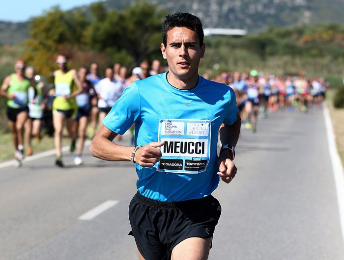 Calendario Mezza Maratona 2020.Calendario Correre It