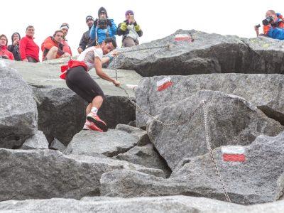 L'agenda del runner – 126 corse nell'ultimo weekend di agosto