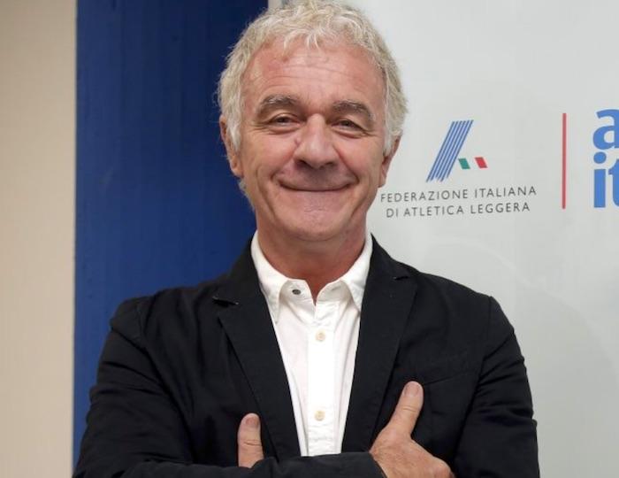 Antonio La Torre