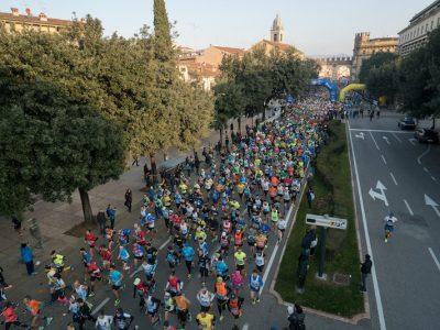 Agenda del runner: 17-18 novembre