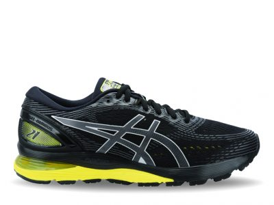 Terrain 3 Gamma 2017 I Top Di Autunno 0 Reebok Super All xznn0AwS