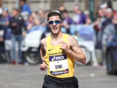 Lorenzo Dini