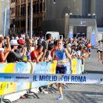 Agenda runner - maggio