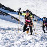 Lo Skyrunning torna sul Monte Rosa
