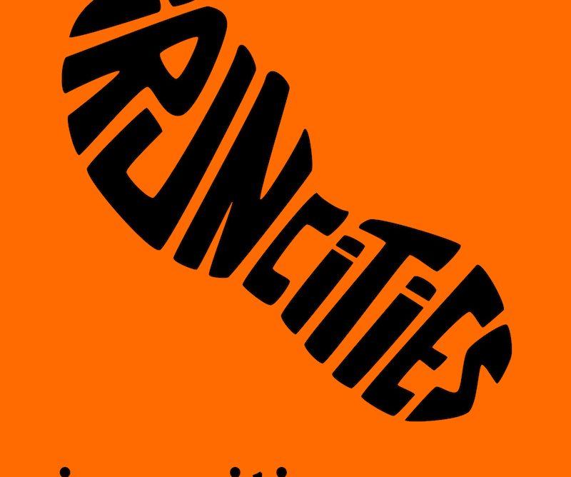 IRunCities