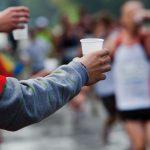 Agenda del runner
