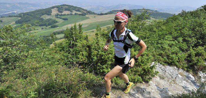 Tartufo TRail Running