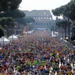 Maratona: Roma cerca i pacemaker