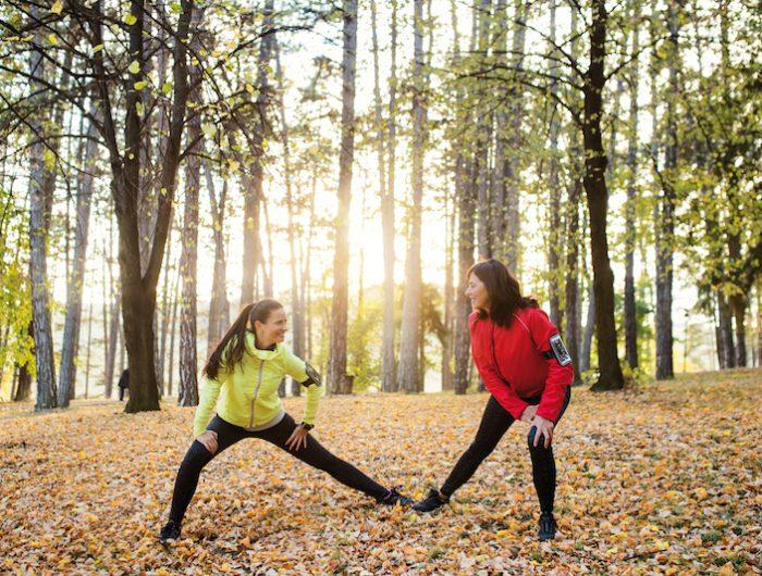 gli infortuni più frequenti nella corsa e le relative cause