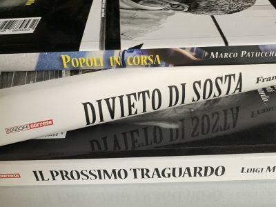 libri sulle maratone