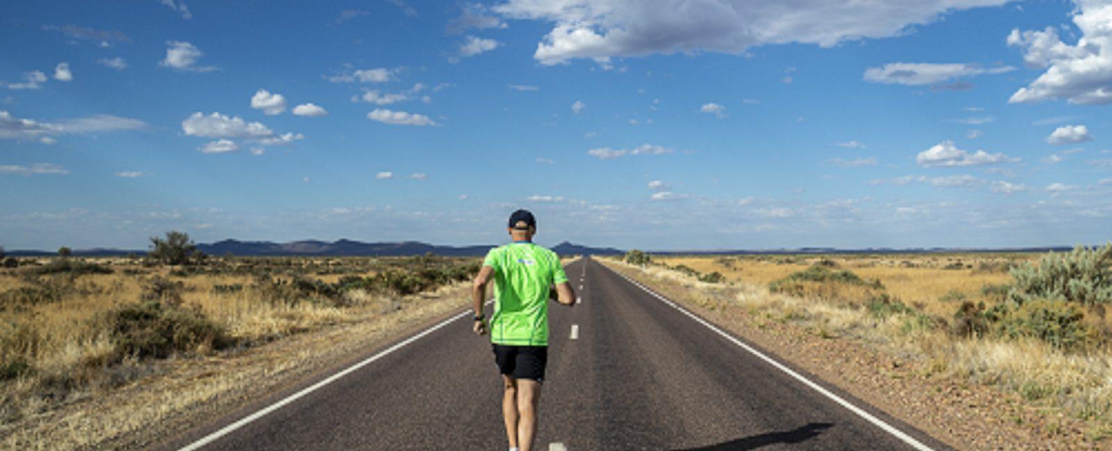 Correre meglio e senza infortuni