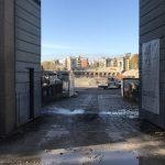 La Fidal sceglie il San Paolo