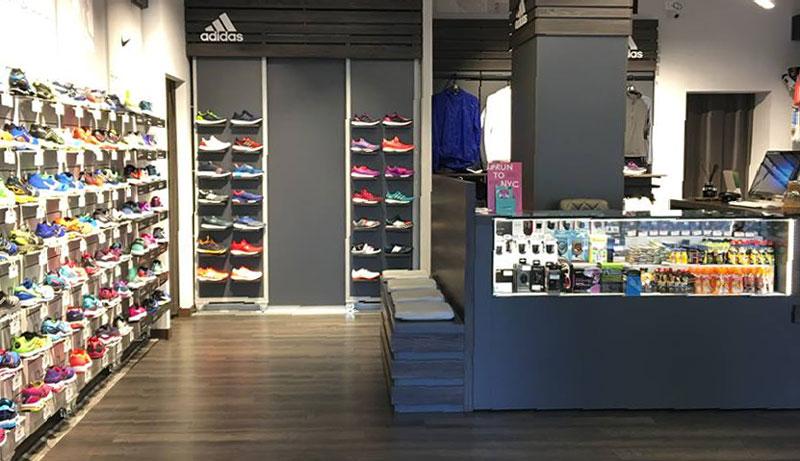 LBM Sport – Il nuovo punto vendita è un negozio online