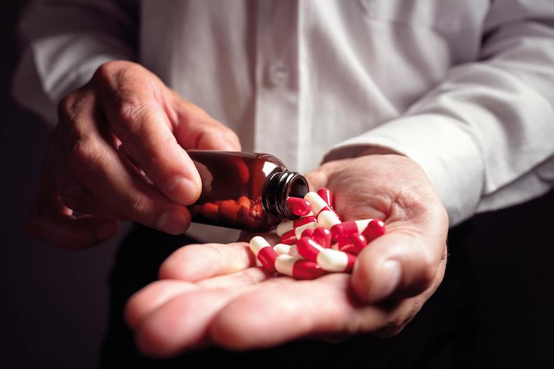 Antinfiammatori quando usarli e quando evitarli
