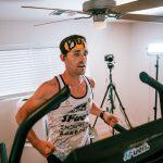 corsa treadmill
