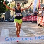 Giro del Monte San Marino