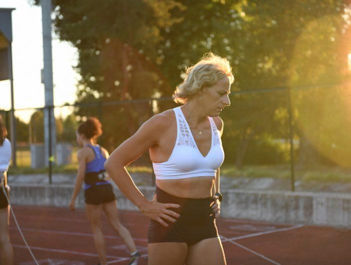 atleta trans