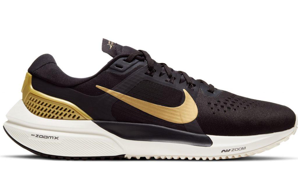 Nike Vomero donna