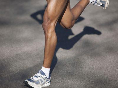 Correre veloce più a lungo