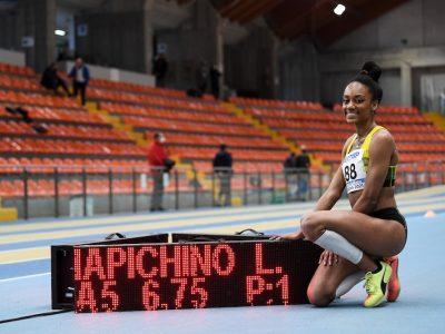 Iapichino